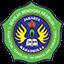 SMK Mahadhika 4 Jakarta